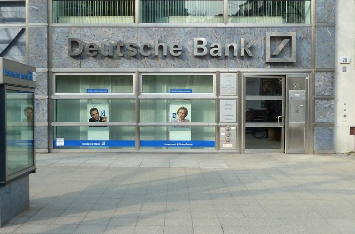 Berliner Bank KurfГјrstendamm