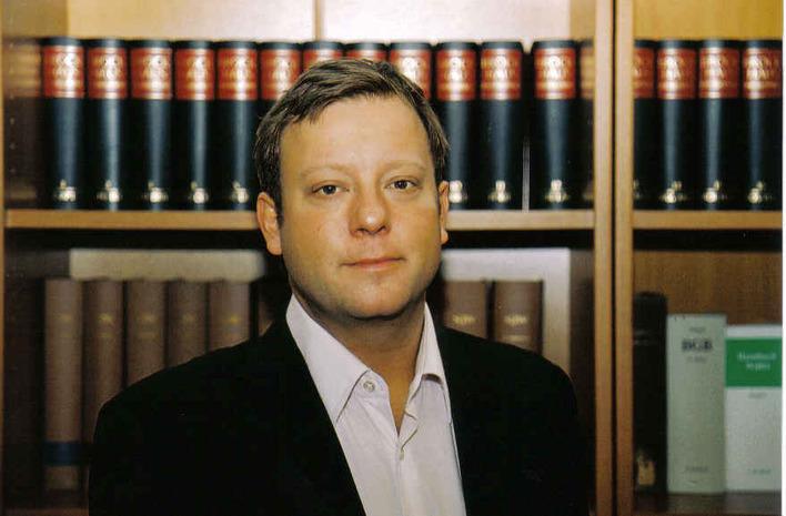 Demuth Rechtsanwälte