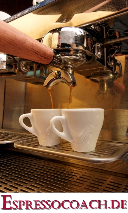 Espressocoach.de