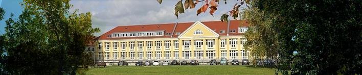 Vivantes Klinikum Kaulsdorf