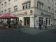 Burger King - Carl-Schurz-Straße