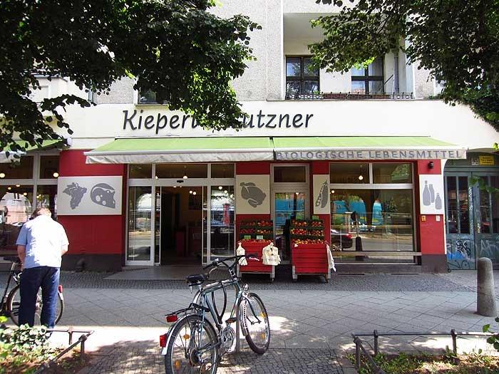 Kiepert & Kutzner