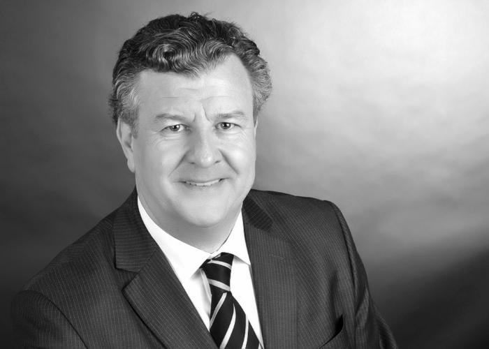 Rechtsanwalt Salinski - Kanzlei Weigelt & Salinski