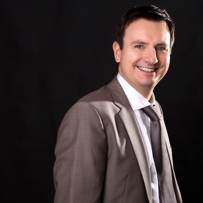 Rechtsanwalt Christian Behrendt