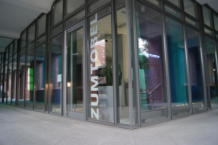 Lichtzentrum Berlin