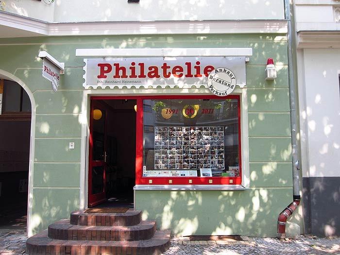 Philaterie
