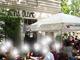 Café Anna Blume