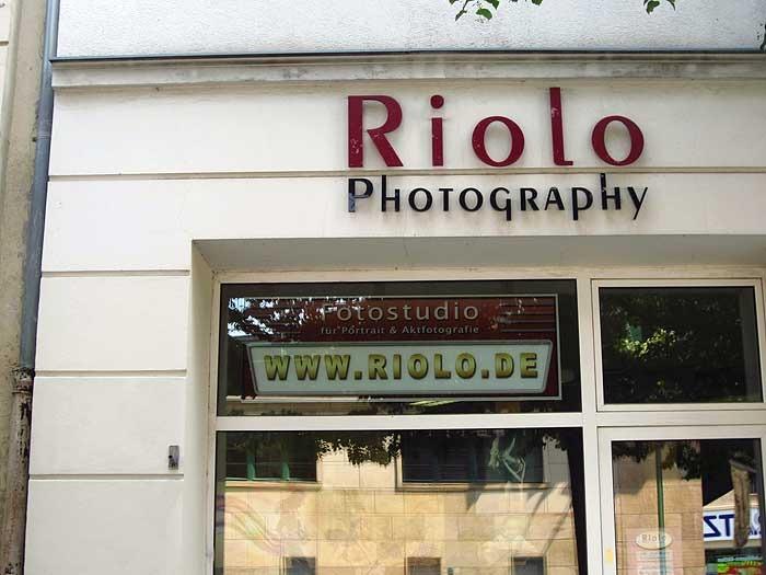 Riolo Photography