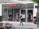 Café Extrablatt - Wilmersdorfer Arcaden