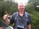Elektroniker Marc Schmidt bietet einzigartigen Service rund um alle Elektrofragen.