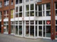 GFK Gesundheitszentrum für Kleintiere UG (haftungsbeschränkt)