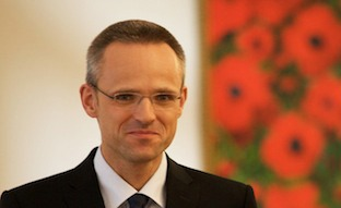 Notar Matthias Dols