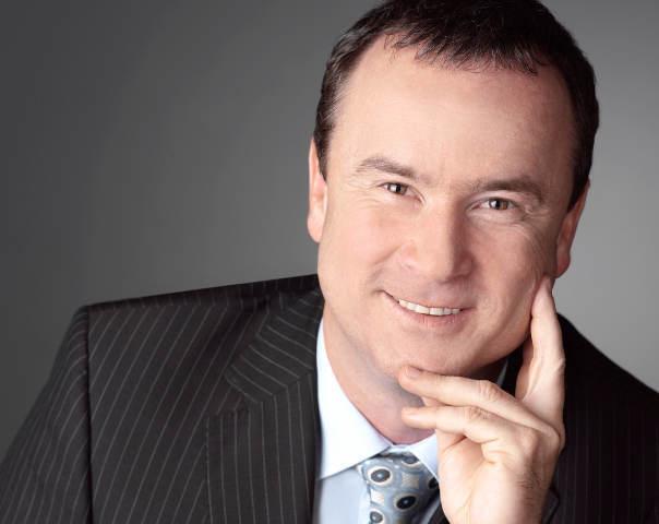 Rechtsanwalt Joerg Franzke