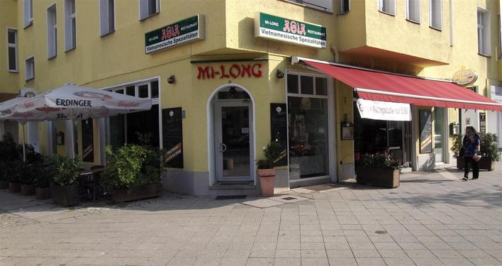 mi long vietnamesisches restaurant in berlin. Black Bedroom Furniture Sets. Home Design Ideas