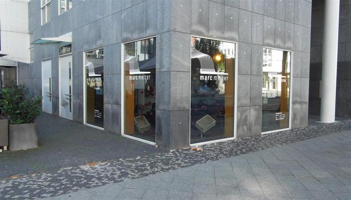 marc melzer friseur in berlin charlottenburg kauperts. Black Bedroom Furniture Sets. Home Design Ideas