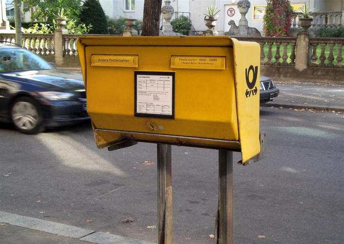 briefkasten fasanenstra e 9 10 in berlin charlottenburg