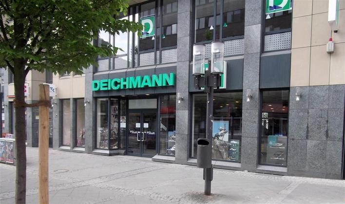 deichmann wilmersdorfer stra e schuhe in berlin charlottenburg kauperts. Black Bedroom Furniture Sets. Home Design Ideas