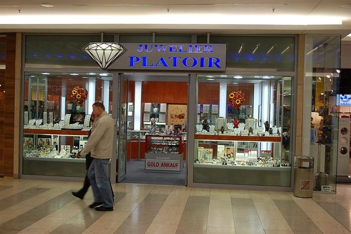 juwelier platoir spandau arcaden schmuck in berlin spandau kauperts. Black Bedroom Furniture Sets. Home Design Ideas