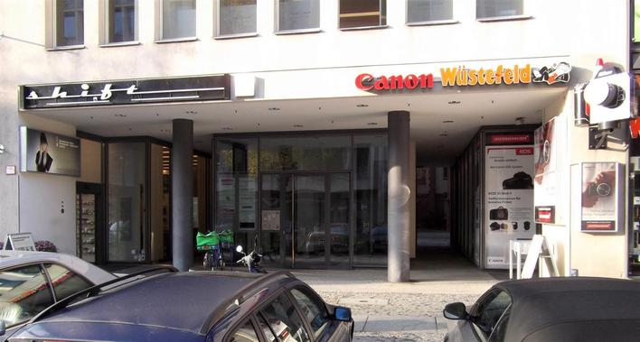 BARTH IMMOBILIEN Berlin GmbH