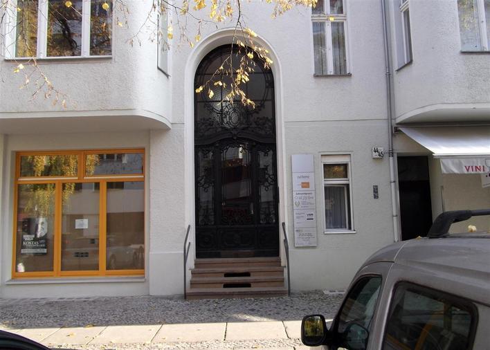 VSR Vöckel Schulze Rechtsanwälte