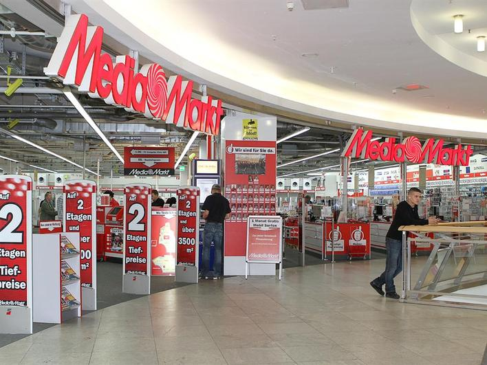 media markt neuk lln arcaden haushaltsger te in berlin neuk lln kauperts. Black Bedroom Furniture Sets. Home Design Ideas