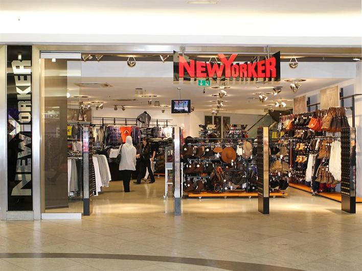new yorker neuk lln arcaden bekleidung in berlin neuk lln kauperts. Black Bedroom Furniture Sets. Home Design Ideas