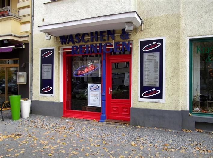 Picobello - Charlottenburg