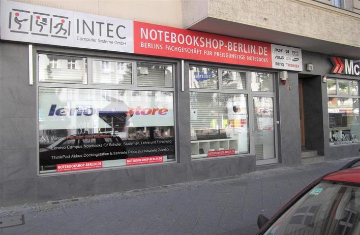 NOTEBOOKSHOP-BERLIN.DE