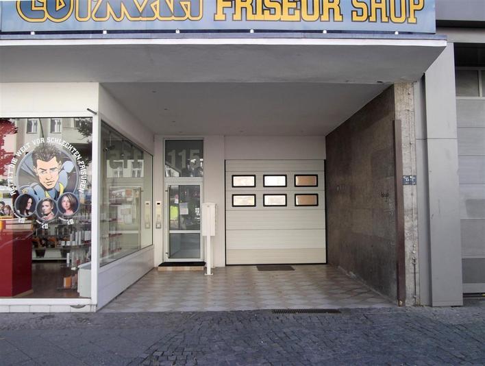 HELVETICA DEUTSCHLAND GmbH