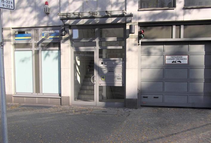 EQUIARTE Massine Productions GmbH