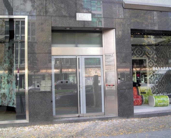 PvR Uni-Kleidung GmbH