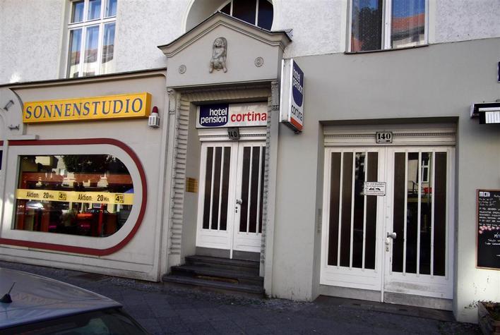 DCCG Handel- und Wirtschaftsberatung GmbH