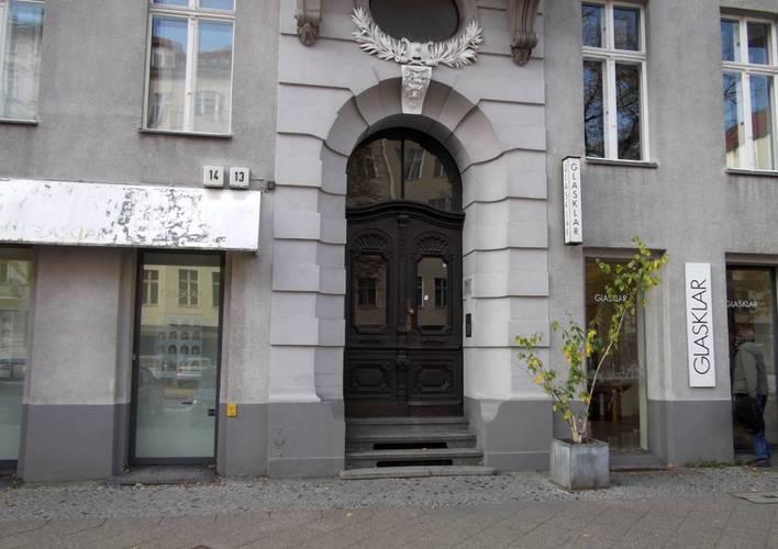 iks - Institut für Kurzzeittherapie und Selbstmanagement