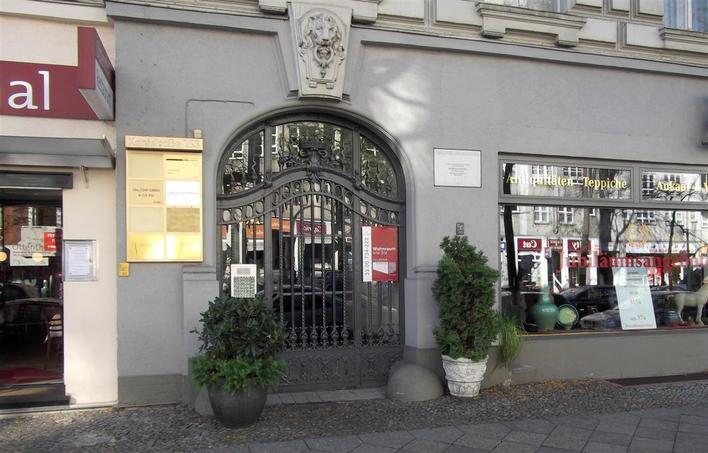 VALCOM GmbH & Co. KG