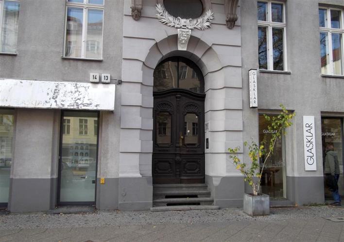 Praxis für Psychotherapie Evelyn Schorlemer-Filipe