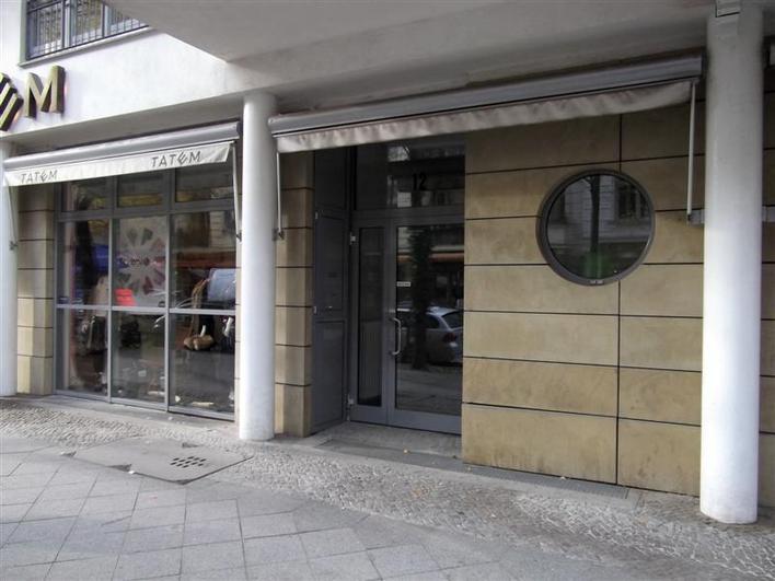 Campusmondi GmbH