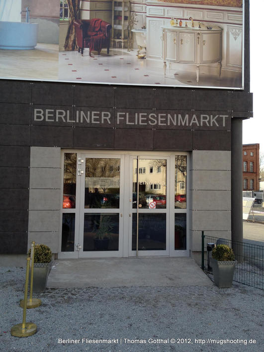 berliner fliesenmarkt berlin nebenkosten f r ein haus. Black Bedroom Furniture Sets. Home Design Ideas