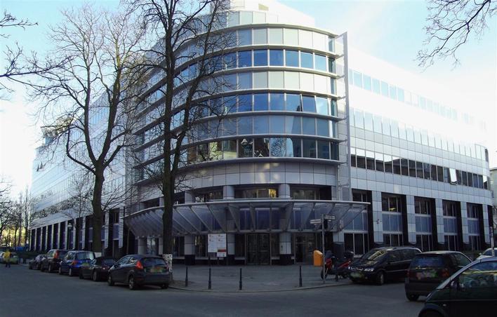 Walter Schmidt Zement GmbH