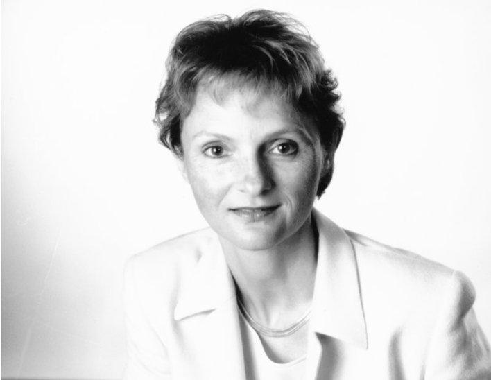 Heilpraktikerin Simone Schneider