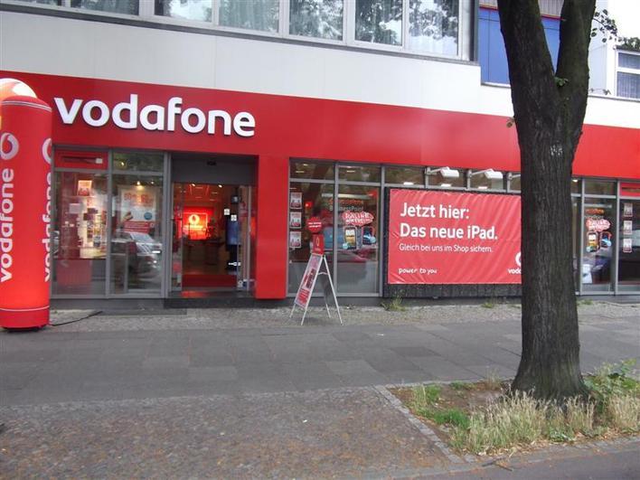 telefon shop