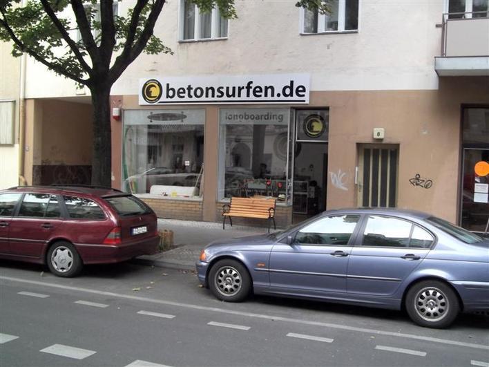 betonsurfen.de