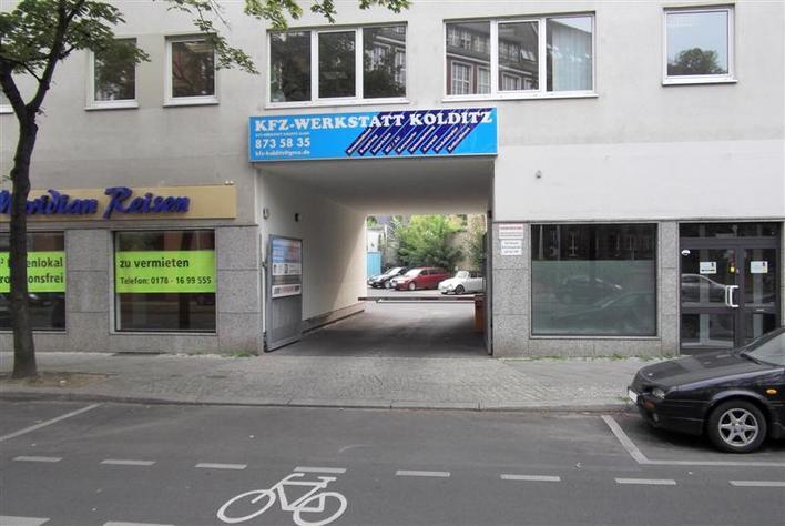 Kolditz GmbH