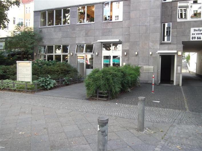 Rechtsanwälte Kühnel Rosenmüller & Kollegen