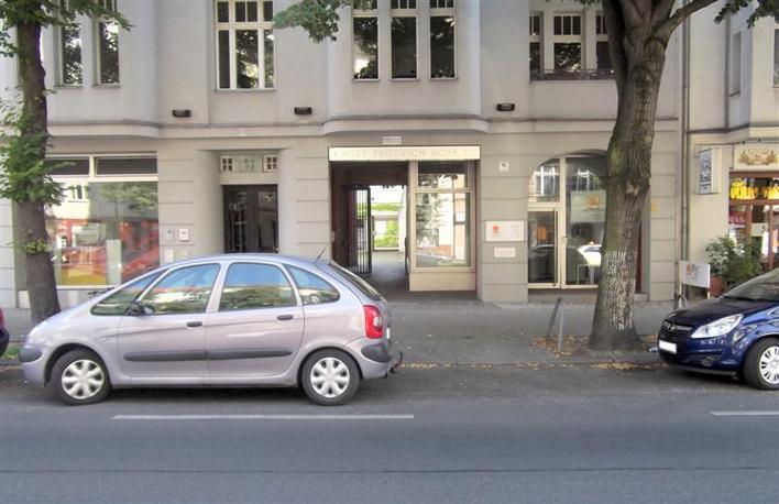 Suvaja Baumanagement GmbH