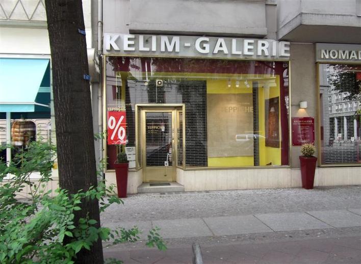 Kelim Berlin kelim galerie gmbh teppich in berlin charlottenburg kauperts