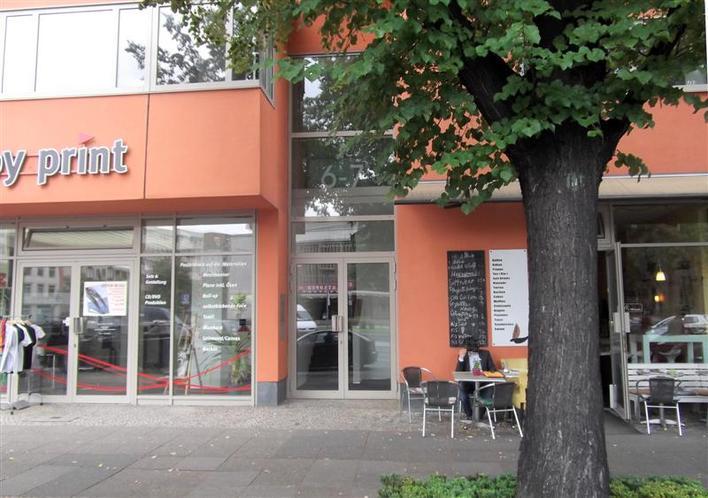 Hausverwaltung Mann GmbH