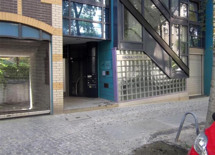 Kowalczyk-Bau GmbH