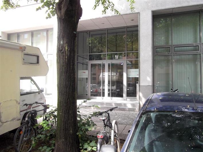 Virtenio GmbH