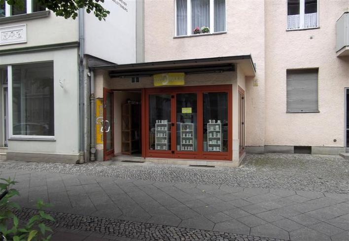 tassendruck.de