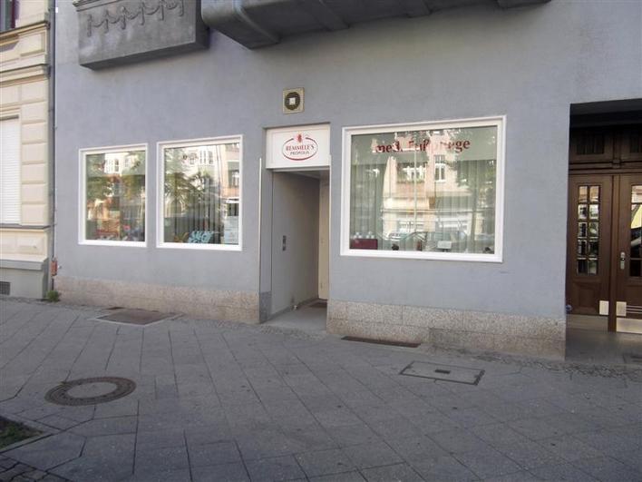 REMMELE'S PROPOLIS GmbH
